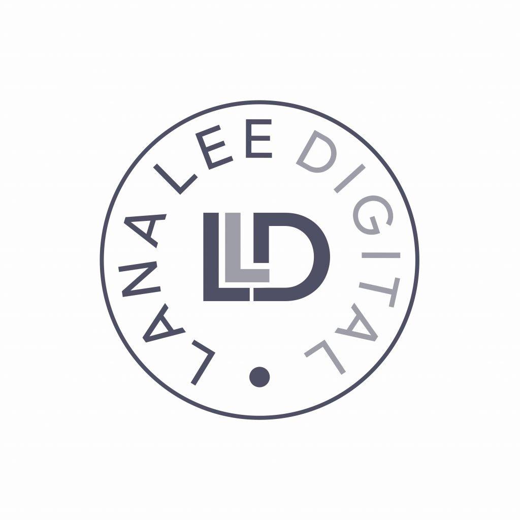 Lana Lee Digital