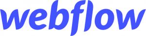 webflow (1)